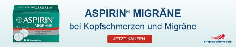 Aspirin-banner-780x155