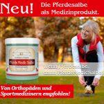 PferdeMedicSalbe-300x280px