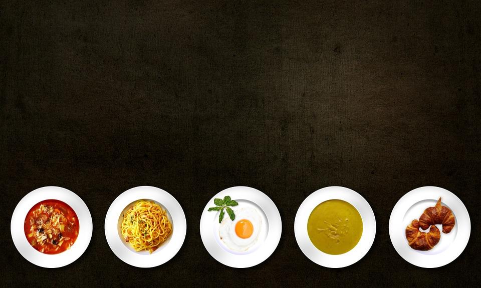 52 Diät Was Verspricht Sie Für Wen Ist Sie Geeignet Docsonnetde